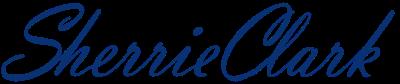Sherrie Clark Logo